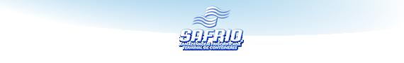 Safrio